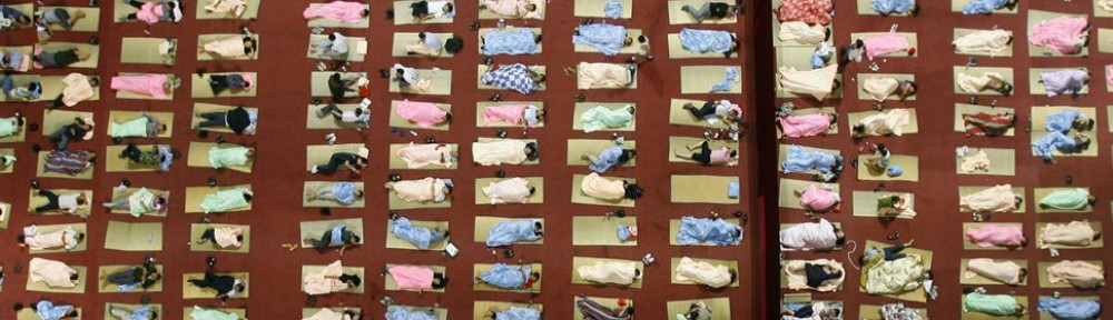 Swiss Society for Sleep Research, Sleep Medicine and Chronobiology (SSSSC)